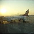 1599229483-抵達韓國時已經快五點.jpg