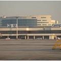 1599221197-抵達金浦機場.jpg
