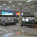 1599229488-金浦機場領行李處.jpg