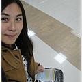 1599229492-帶弟弟新買的行李箱出國.jpg