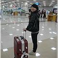 1599229493-拿到行李要入境韓國了.jpg