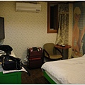 1599234780-美時間Motel.jpg