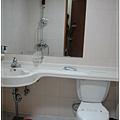 1599234781-廁所大小剛好.jpg