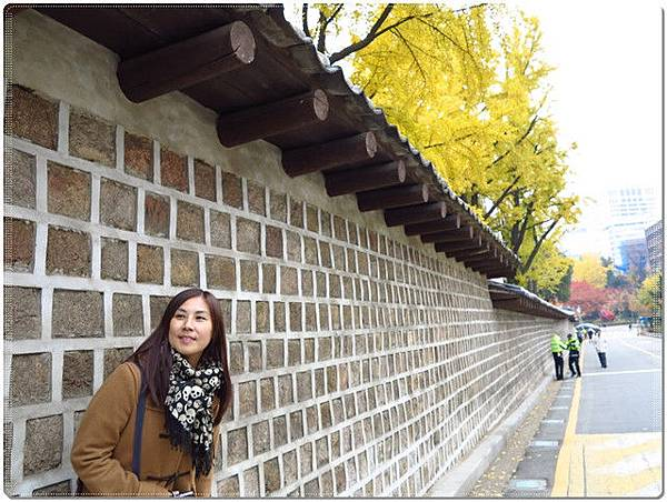 1677985250-一整面石牆.jpg