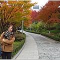 1677993064-通往首爾市立美術館的路.jpg