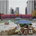 1678000093-2012首爾燈節.jpg