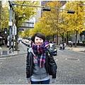 1678000096-首爾的秋天真的很美.jpg