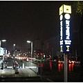 1678021278-新的地鐵站.jpg