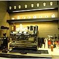 1678021280-製作咖啡的地方.jpg