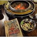 姜虎東屠夫烤肉店