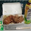 搭高鐵回新竹,台鐵便當吃光光,哈哈哈