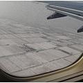 被白雪覆蓋