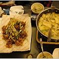 石村魚叉炸雞