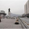 光化門廣場