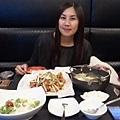 回台灣前來吃魚叉