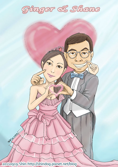 小薑結婚賀圖_500x拷貝.jpg