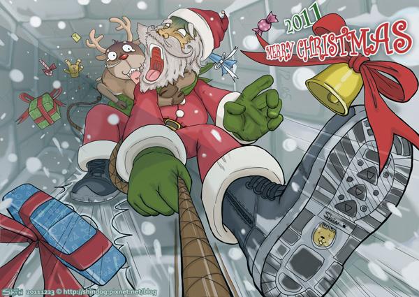 2011聖誕節_600X_final.jpg