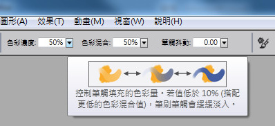 help_02-1.jpg
