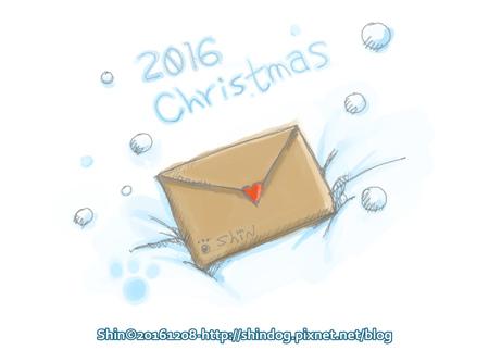 2016聖誕小卡片_450X.jpg