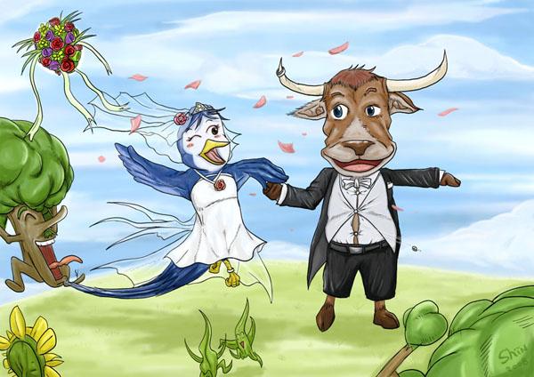 結婚final.jpg