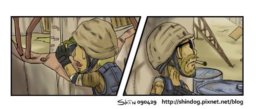 G-TEAM-ET拷貝.jpg