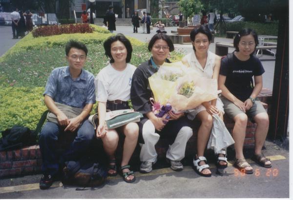 畢業典禮3