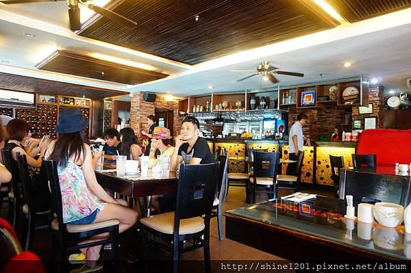 DON VITO 文華飯店亞洲創意料理套餐