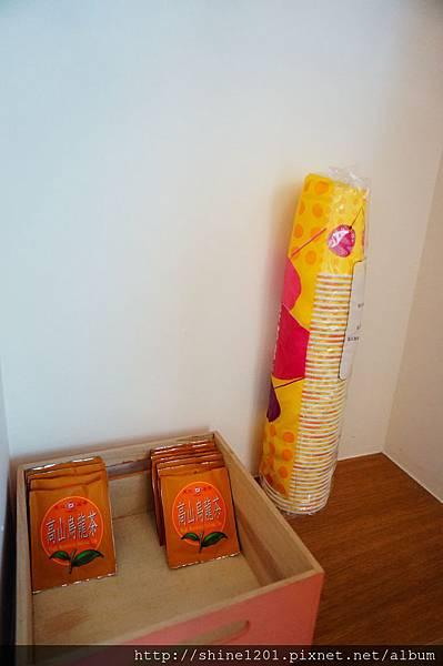 【台東市民宿】馬亨亨民宿C館【歐拉民宿】格林雙人房