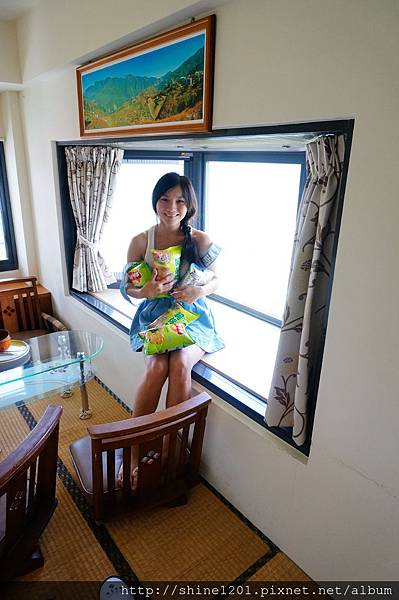 梨山民宿【松柏星宿】福壽山附近住宿,距離15~20分鐘