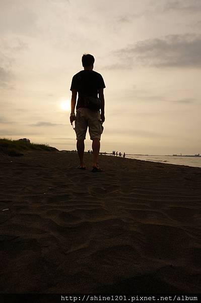 【八里水岸四季景觀餐廳】閒愜八里一日遊-BALI.水岸四季下午茶