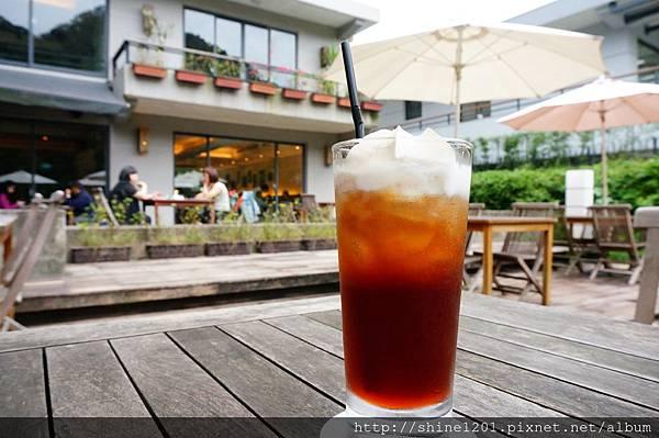 【烏來景觀餐廳】La Villa Wulai公寓式景觀音樂餐廳