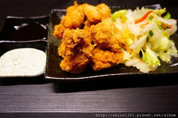 【台北平價日式料理】大明食堂-大直巷弄家常日式料理