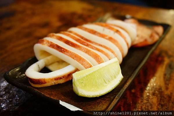 【台北日式料理】肥前屋鰻魚飯 台北人氣日式料理