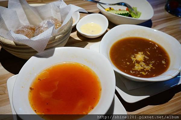 【板橋義大利麵】洋朵義式廚房 江子翠站超人氣義大利麵餐廳