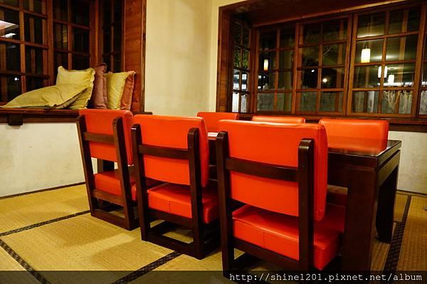 【苗栗美食餐廳】石壁客家平價餐廳  大湖特色合菜餐廳