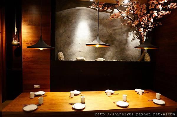 【國父紀念館站居酒屋】炙aburi酒食廚房 市政府站附近日式料理