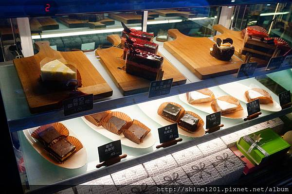 【陽明山餐廳】山頂餐廳 陽明山景觀下午茶餐廳
