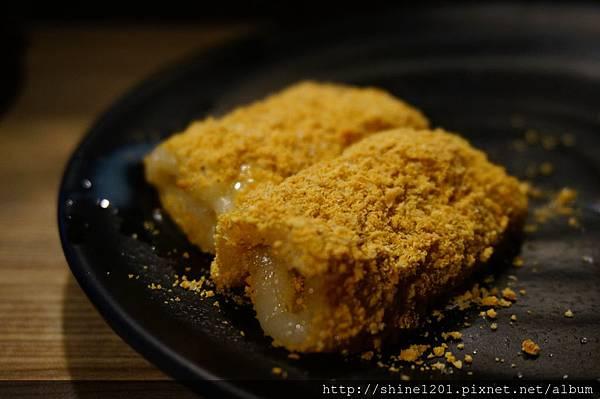 【田季發爺 板橋新莊店】台北市/板橋/新莊吃到飽燒肉店