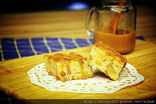 與手工甜點對話的Susan【Susan's Kitchen】手工甜點品牌-婚禮甜點小蛋糕推薦