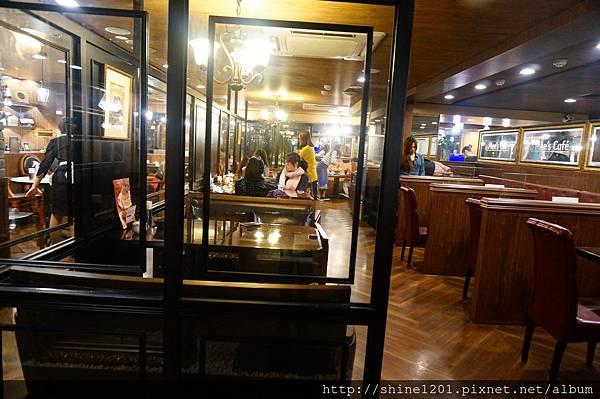 【東區特色餐廳】Mee's Cafe舒芙蕾創意日式料理挑逗妳的味蕾