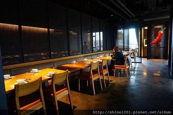【開飯川食堂】創意中式餐廳.台北川菜料理推薦