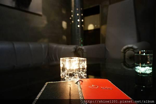 【東區餐廳】Big Apple心靈燒烤  國父紀念館站優質Lounge BAR美酒.美食