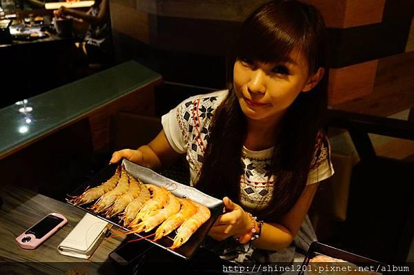 【台北主題燒肉】好客音樂燒烤/好客酒吧燒肉 歡樂燒肉吧