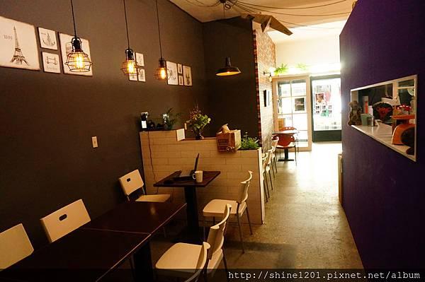 D【板橋鬆餅早午餐】182 Pancake.江子翠站華麗鬆餅下午茶推薦SC02022