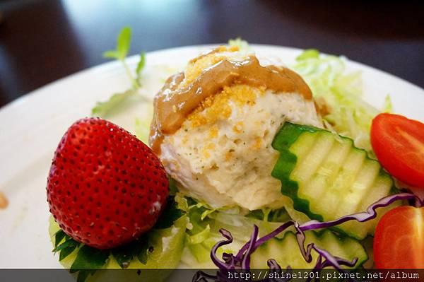 【板橋鬆餅早午餐】182 Pancake.江子翠站華麗鬆餅下午茶推薦DSC02124