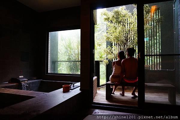 【北部基隆泡湯】潮境風呂溫泉會館 基隆旅遊也要寵愛肌膚