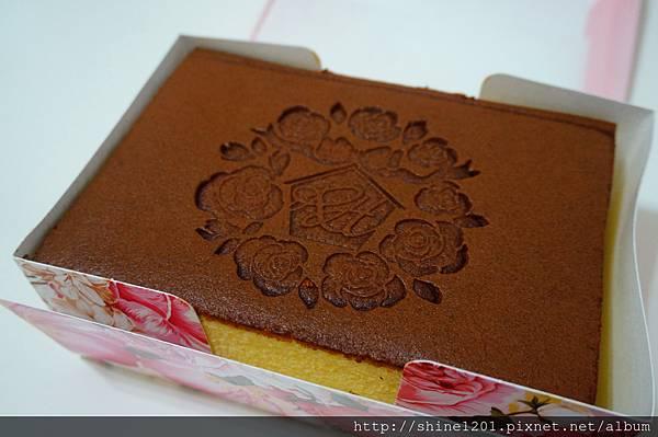 金格喜餅 質感蛋糕喜餅推薦