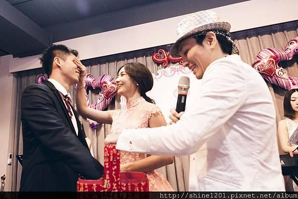 婚禮小物  古早味婚禮小物 婚禮遊戲 婚禮活動