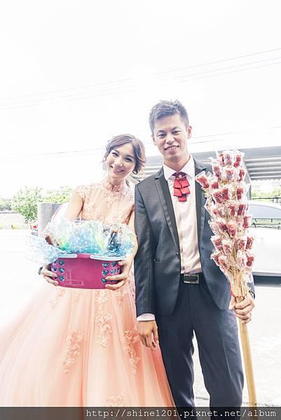 二次進場婚禮小物  古早味婚禮小物 糖葫蘆 棒棒冰 枝仔冰