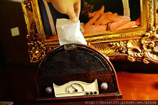 宜蘭特色餐廳景點 四圍堡車ㄓ哈利波特風餐廳